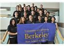 University Of California Berkeley Haas School of Business Sıkça Sorulan Soruların Cevapları
