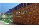 INSEAD MBA Sıkça Sorulan Soruların Yanıtları