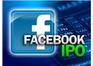 Facebook'un büyüklüğü ve bir halka arzın hikayesi (II)
