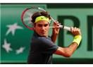 Rekor makinası Roger Federer bu yıl Roland Garros'u kazanabilir mi ?