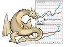 Enflasyon canavarı İstanbul'dan neden gitmez?