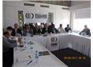 TURİYAD, Irak ile ekonomik ilişkileri güçlendirecek...
