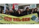 """""""Belediye memurlaına 680 TL yalanı""""!"""