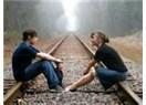 Duygusal seviyede ilişki kurmak