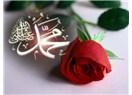 Hz. Muhammed'e benze!