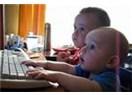 Çocukların gelişiminde oyuncak seçiminin önemi...