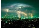 Dünyanın sonu nasıl gelecek?