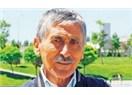 Abdurrahim Karakoç'u uğurladık