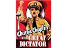The Great Dictator (Büyük Diktatör)