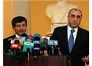 Türkiye, Güney Kafkasya ve Trabzon bildirisi