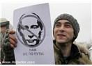 Rusya'nın bağımsızlık günü
