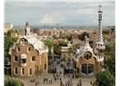 Akdeniz'in incisi Barselona
