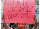 Kürt Halkının Talebi, İnsan Hakkı Talebidir