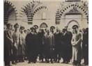 Atatürk'ün İslam Dinine bakışı