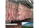 Eti kim pahalı satmak istiyor?