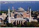 İstanbul'u Sevmek
