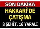 Başbakan Erdoğan pazarlığa yanaşmıyor ki terör yine azıttı