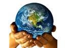 Dünyaya nasıl yaklaşmalıyız?