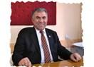 Ramazan Kerim Özkan, Bakanlığın Buğday Taban Fiyatını Ser Bir Şekilde Eleştirdi