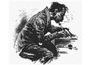 Yazar Kazım Kolbastı