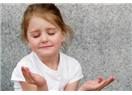 Çocuklara din eğitimi verirken nelere dikkat edilmelidir?