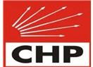 CHP'nin ideolojik ekseni nereye yol alıyor?