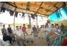 Meski Genel Müdürü Ülgen ''Mersin'in susuz Köyü kalmadı''dedi.