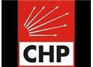 CHP yakın bir tarih çözümlemesi (1)