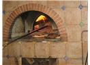 Roma'da pizzanın dünyaca ünlü adresi: La Gatta Mangiona