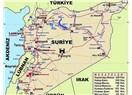 Suriye krizinin derin analizi..