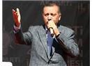 """""""Bizim dış politikamızı eleştirecek en son kişi, CHP Genel Başkanı'dır - RTE"""""""