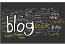 Blog'unuz çok okunsun istiyorsanız işte ip uçları
