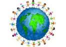 Çocukların ihtiyacı iyi bir çevre