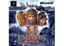 Age of Empires Oynarken