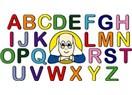 Alfabemiz neden değiştirildi?