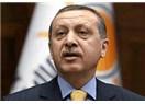 Recep Tayyip Erdoğan ve AKP Politikalarından Hazetmiyorum