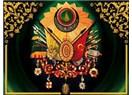 Osmanlı Devleti'nin kurucusu ve Osmanlı Hanedanının atası olan Osman Gazi