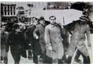 Mehmet Akif'in tabutunu Küllük'e bıraktılar