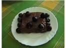 Frigo tatlısı (soğuk çikolata)