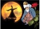 İslam Dini açık sistemdir