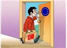 Avrupa Birliği'ne girme kriterleri neler?