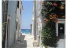 Samos'ta bir gün...