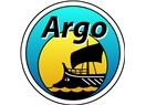 Argo nedir? Kimler kullanır?
