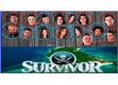 Survivor – 22/04/2012 – Gönüllüler için muhteşem bir gün…