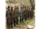 PKK'nın Komşusu ABD