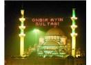 Oruç İslamda ve diğer dinlerde
