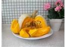 Narekşili Balkabağı kızartması