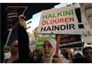 Suriye'nin Hristiyan savunma bakanı, intihar saldırısında öldürülünce!!...
