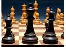 Kutuplaşmada oyun bozan Türkiye