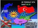 Kıbrıs Barış Harekâtı